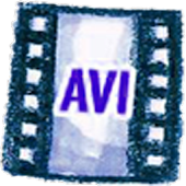 AVI Flash Video Player
