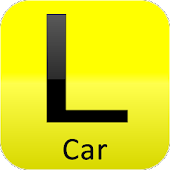 DKT NSW Learners Car Test