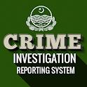 Punjab Crime Investigation icon