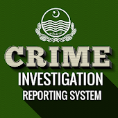 Punjab Crime Investigation
