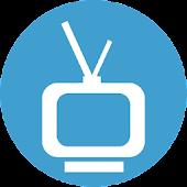 Телепрограмма TVGuide