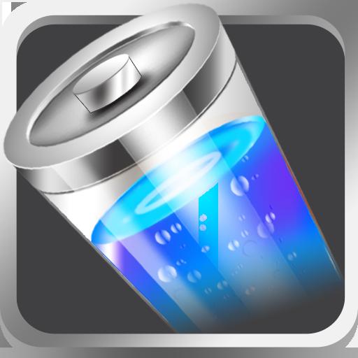 에코충전 個人化 App LOGO-硬是要APP