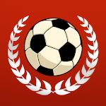 Flick Kick Football Kickoff 1.5.0 Apk