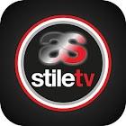 StileTV Network icon