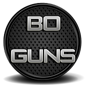 Guns for BO