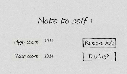 Note-To-Self 8