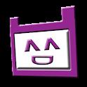 SitComizer icon