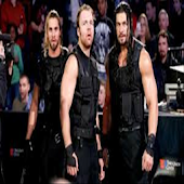 The Shield WWE Game App