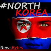 NewsBytes - North Korea