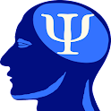 RevisePsych icon