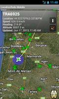 Screenshot of LocalizaTodo