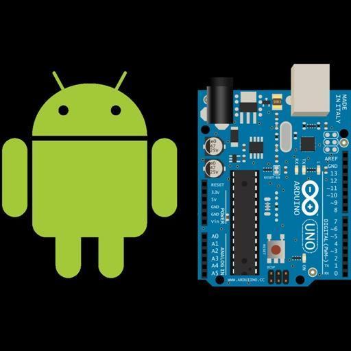 Abas App Inventor LOGO-APP點子
