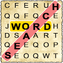 Word Search Puzzle logo