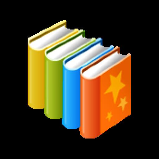 佛学辞典 LOGO-APP點子