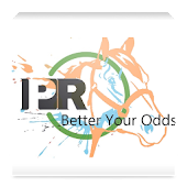 Horse Racing Tips from P.R.
