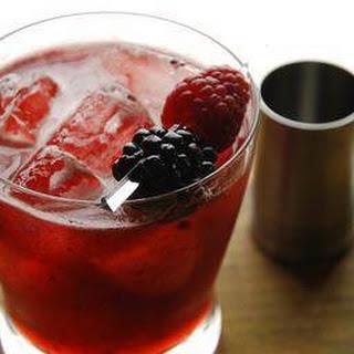 Fruit Cognac Drink Recipes.