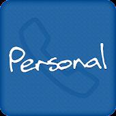 Contestador Personal