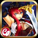 海賊幻想 icon