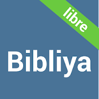 Download Bibliya Tagalog Bible LIBRE! for PC