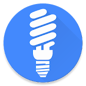 Lightbulb - Torch app