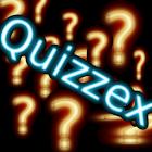 QUIZZEX icon