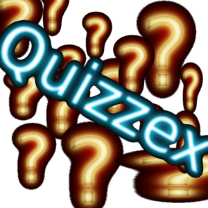 QUIZZEX for PC and MAC