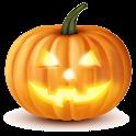 Halloween Pumpkin Game logo