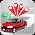 TaxiShare logo