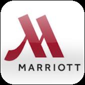 Curaçao Marriott