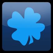 App eSpace UC APK for Windows Phone