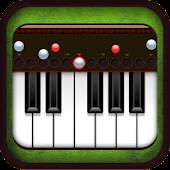 Piano Man Classic Edition