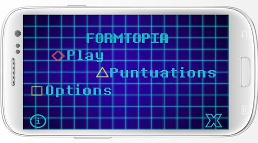 Formtopia