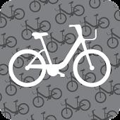 CycleFinder