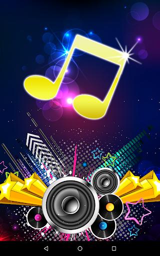 Bang Music Rig