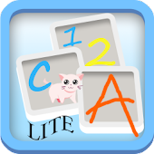 Nursery Learning Lite