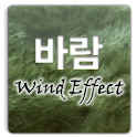 The Solution for Insomnia.wind logo