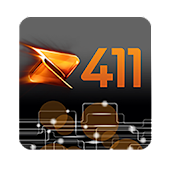 Download Boost 411 APK