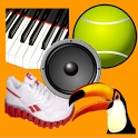 Sound Guess icon