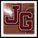 John Glenn School Corporation icon