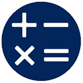 Math - Grade 1 - 3
