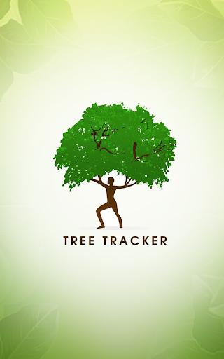 Tree Tracker - Planter