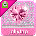 ☀ BLING Pink Leopard Locker ☀ icon