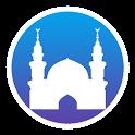 Athan Pro: Prayer times Muslim icon
