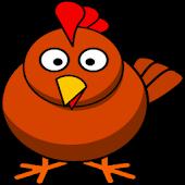 Air Chicken