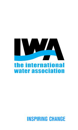 IWA2014