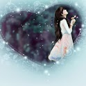 Romantic dream wallpapers-02 icon