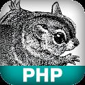 PHP, MySQL, and JavaScript