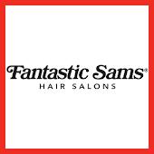Fantastic Sams SW Denver CO