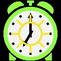 Fresh Awake! icon