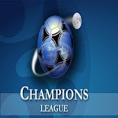 Champion Leauge Hightlights HD